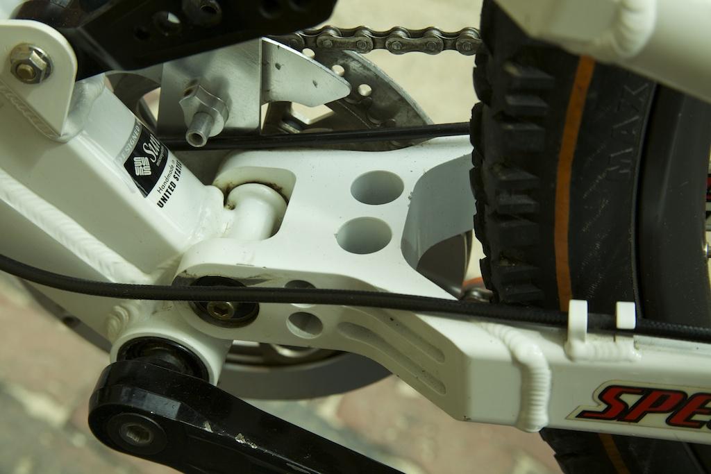 Specialized FSR MAX backbone-2000-fsr-team-dh-s-works-13.jpg