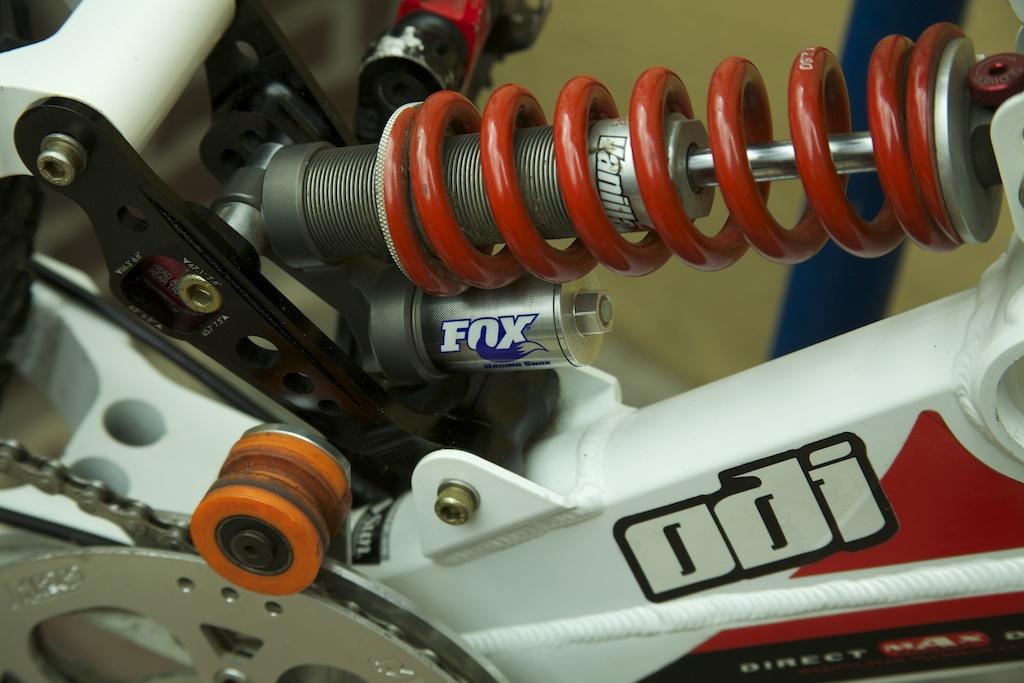 Specialized FSR MAX backbone-2000-fsr-team-dh-s-works-20.jpg