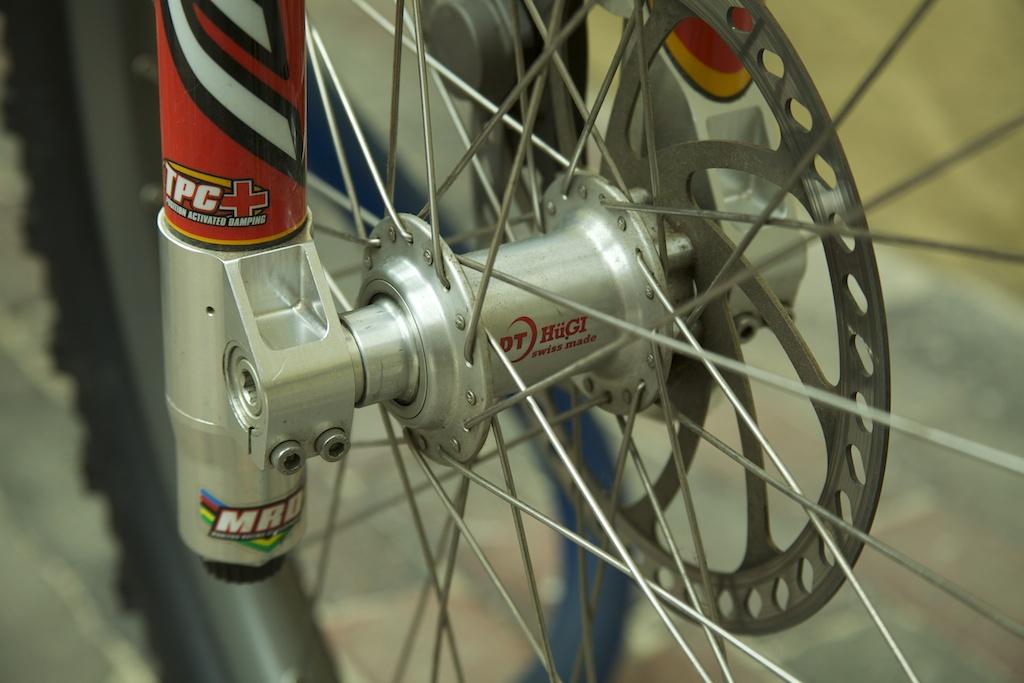 Specialized FSR MAX backbone-2000-fsr-team-dh-s-works-21.jpg