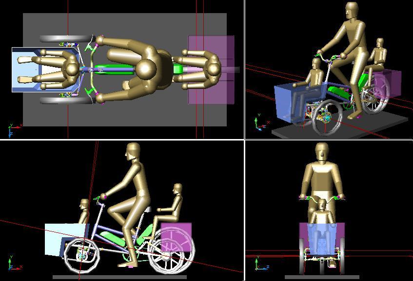 off road leaning cargo trike-200117c.jpg