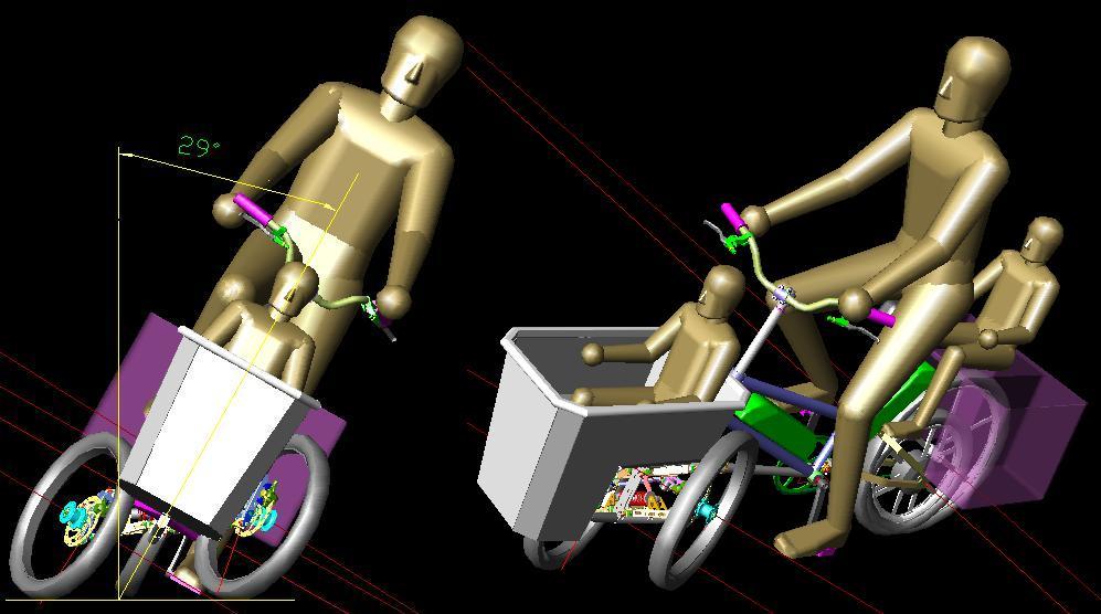 off road leaning cargo trike-200120a.jpg