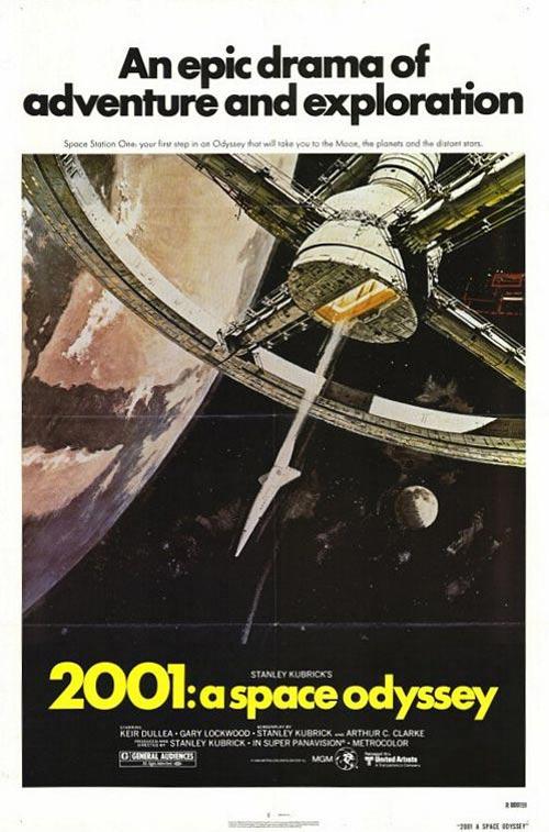 Star Trek passion-2001_space_odyssey-2.jpg