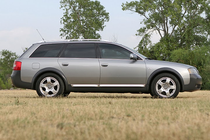 """Does your mountain bike fit/travel """"in"""" your car?-2002-audi-allroad-004.jpg"""