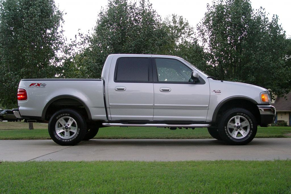 What do  your rides ride?-2002f150-sc-004.jpg