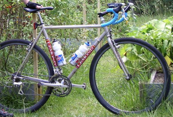 Post Pictures of your Steel Bikes!-2002poprad.jpg