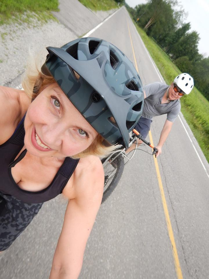 Local Trail Rides-20031803_1962495830661525_4992352387978148338_n.jpg