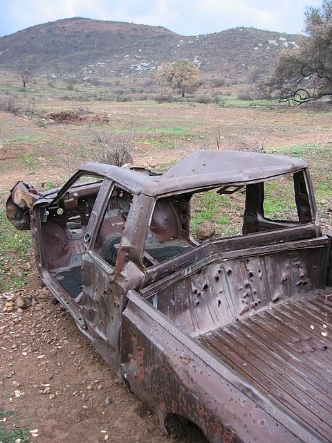 The Abandoned Vehicle Thread-20040214_0005.jpg