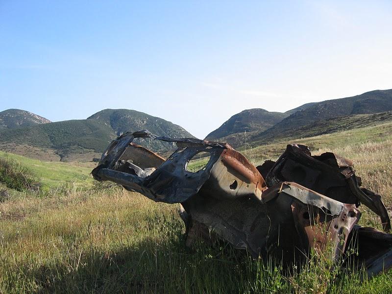 The Abandoned Vehicle Thread-20040418_0007.jpg