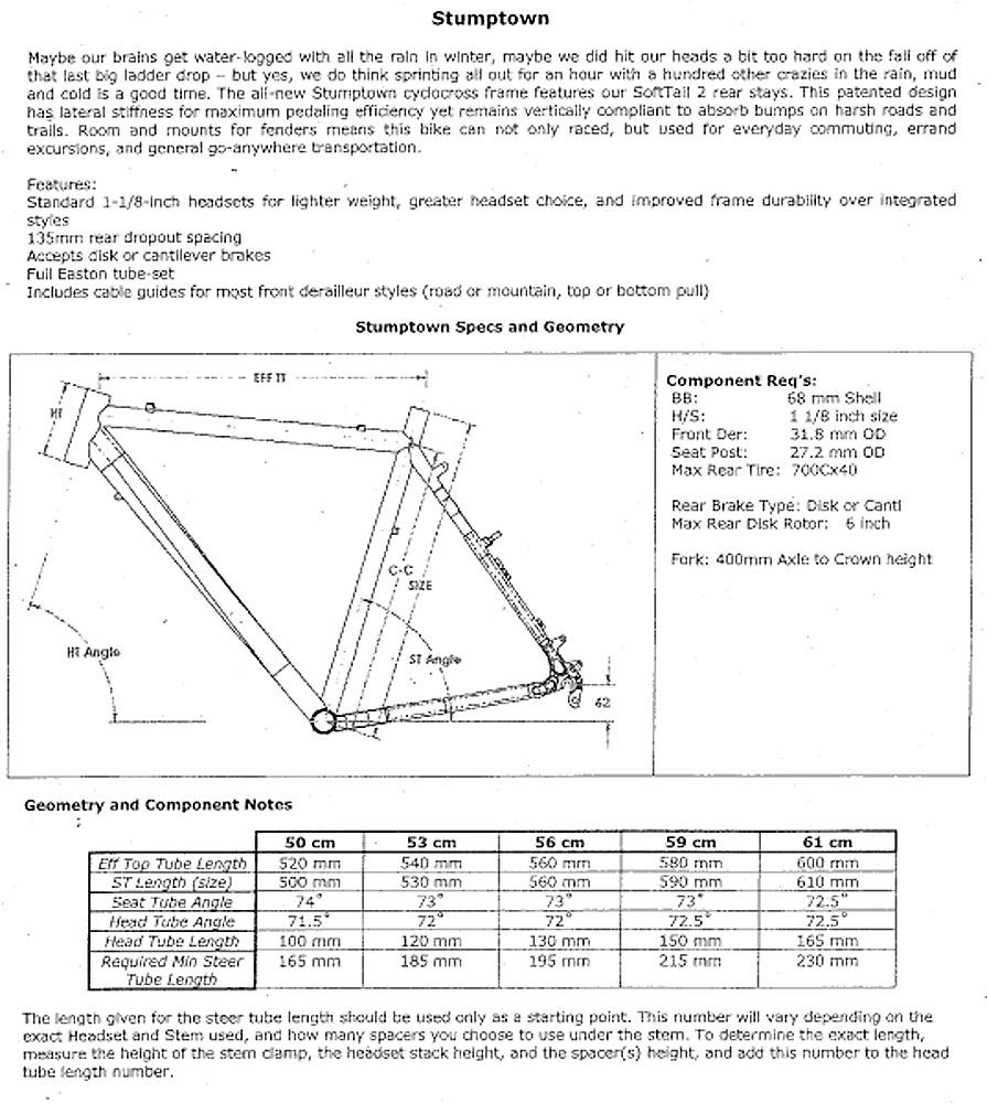 2005 Mountain Cycle Stumptown CX-2005-mc-geo.jpg