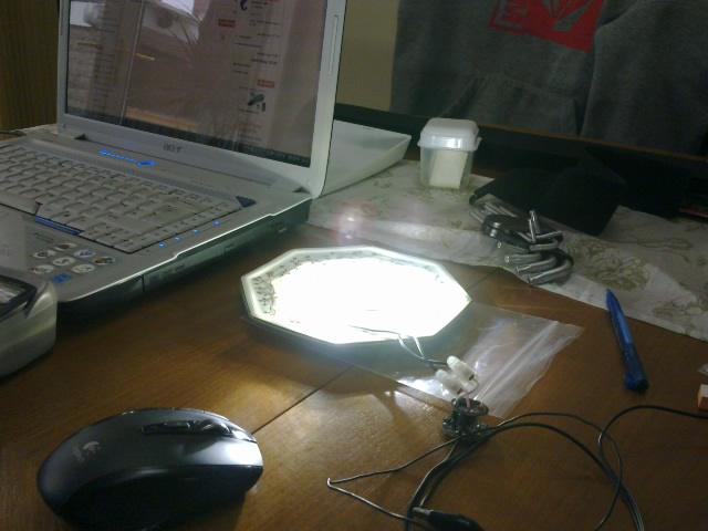 Jonny 5 mk1 diy light (1800 lm max)-20052012558.jpg