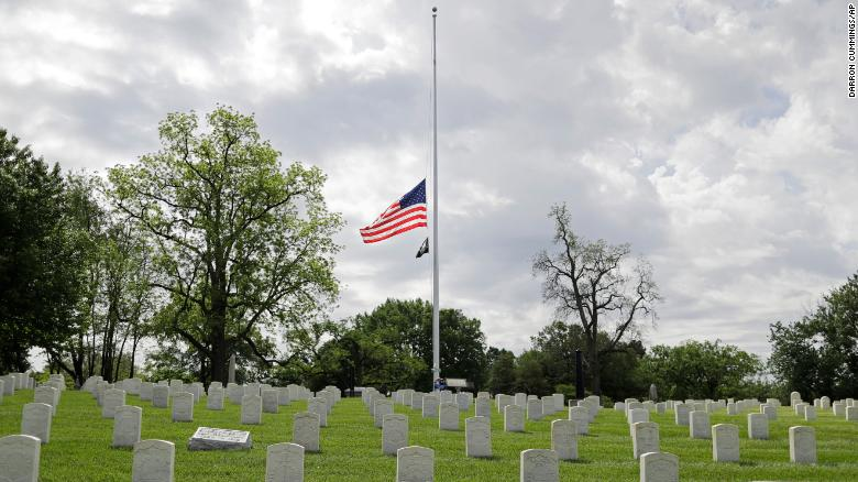 memorial weekend plans-200525111258-memorial-day-flag-half-staff-exlarge-169.jpg