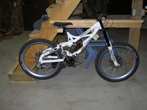 Post your Canfield Brothers bikes.... New, Old or Sold!!!! Would love to see them-2006.jpg