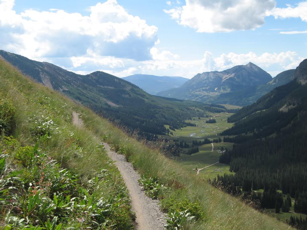 Trail Pics-20060818_401_0309.jpg