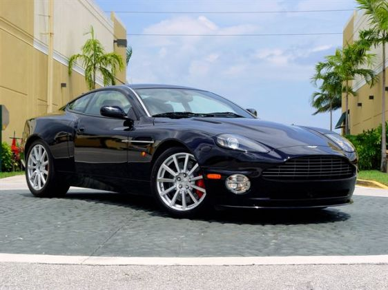 Your favorite car, period. (A variation on DJ's birth year car thread)-2006_aston_martin_v12_vanquish_s_2dr_coupe-pic-16820.jpeg
