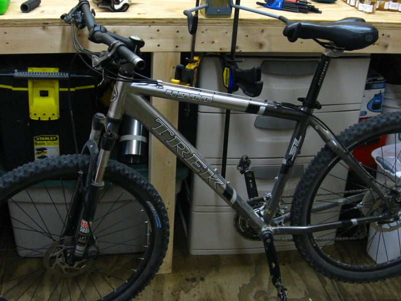 Was your first MTB a love or a mistake?-2006_trek_4900_disc.jpg