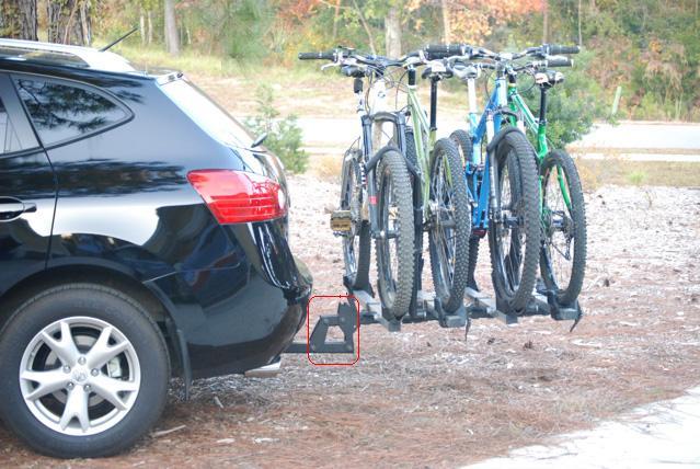 Best lock for bikes on car rack?-2007-11-20_dsc_1918.jpg