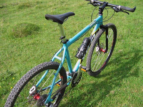 Is a rigid 26er a potential road/gravel bike?-20070902-yeti-arc-69er-htr-04-forum.jpg