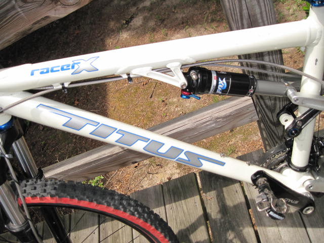 Racer-X Set-Up database-2007titusracer_x-005.jpg