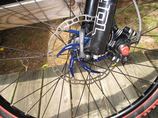 Racer-X Set-Up database-2007titusracer_x-007.jpg