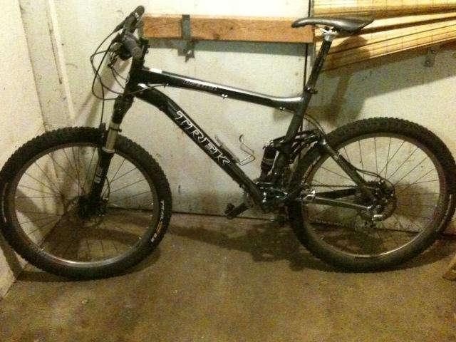 3 Stolen Bikes from my garage on 12/4/2013 (NW Denver/Regis/Berkely)-2007topfuel7.jpg