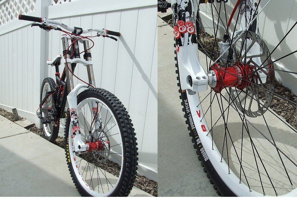 Post your Canfield Brothers bikes.... New, Old or Sold!!!! Would love to see them-2008.jpg