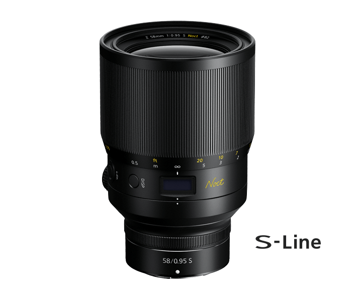 What to buy for my new camera?-20086-nikkor-z-58mm-f0.95-s-noct-top.png