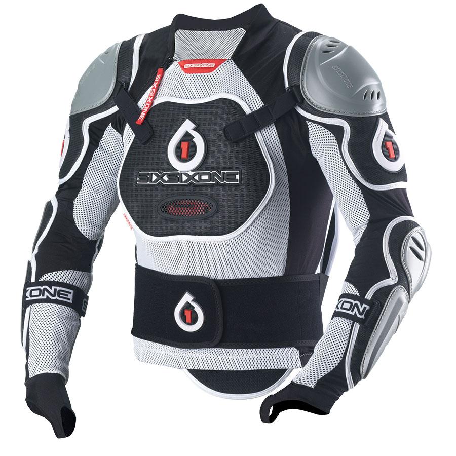 Best Armor-2008_sixsixone_pressure_suit.jpg
