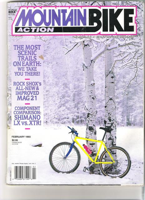 Mountain Bike Action: Time for a new bike-2008irs2-002.jpg