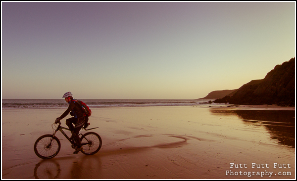 Beach/Sand riding picture thread.-2009-08-01-south-gower-ride-jay-063.jpg