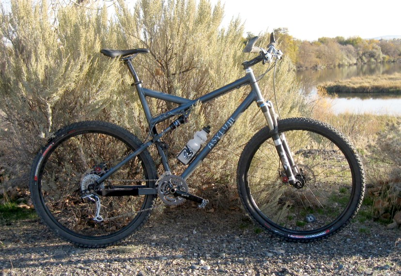 Post Pictures of your 29er-2009-11-02-chamna-011bb.jpg