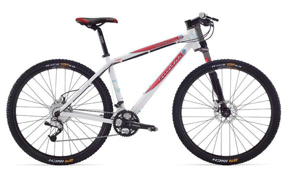 Anyone been out on a Alloy Flash 29er?-2009-caffine.jpg