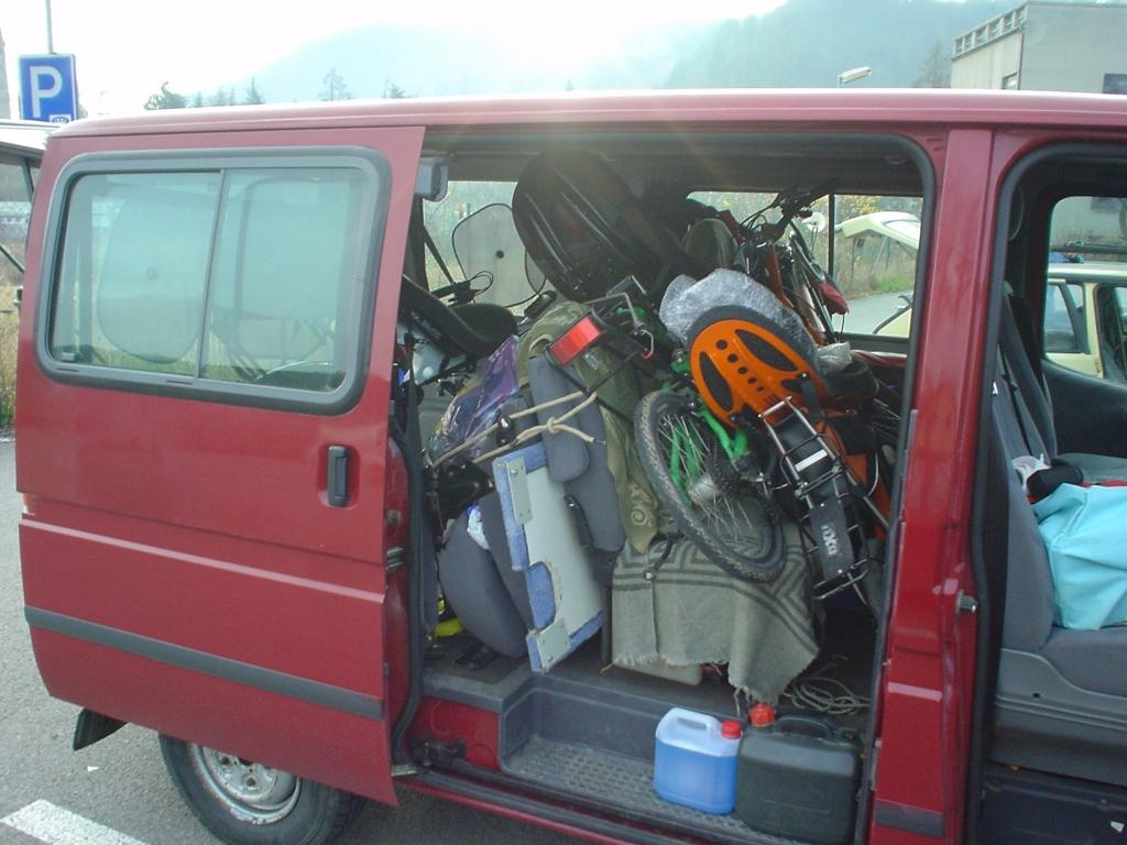 """Does your mountain bike fit/travel """"in"""" your car?-20091205-092046.jpg"""