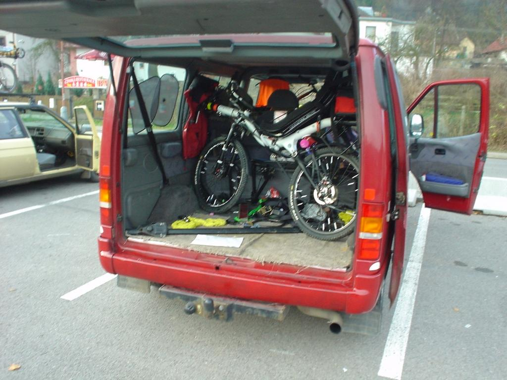 """Does your mountain bike fit/travel """"in"""" your car?-20091205-092110.jpg"""