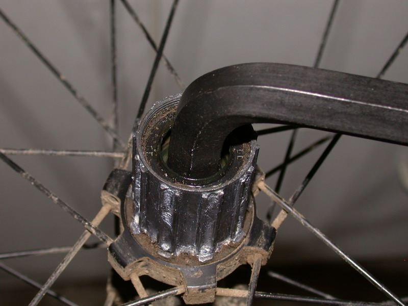 Problem with XT WH-M775 wheelset - lateral play in rear wheel-2009_04_19_xt_fhbodyremoval_13_resize.jpg