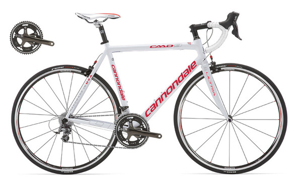 Opinions on my 2 options for color schemes please! CAAD 10 build.-2009_cannondale_caad_9_5_large.jpg