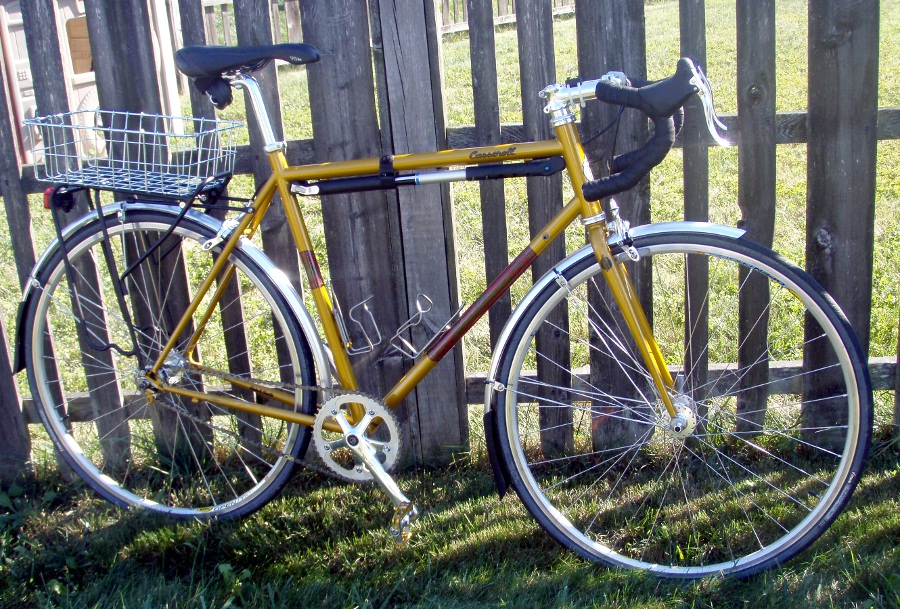 Post your commuter photos!-2010-08-29-108.jpg