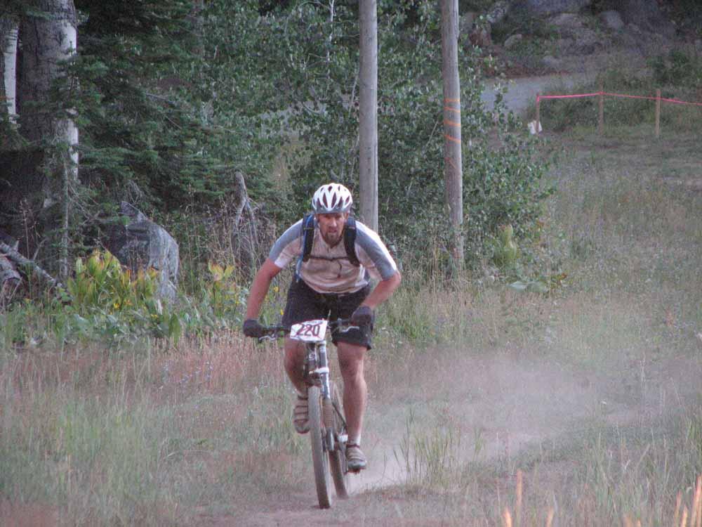 Tahoe Sierra 100....let's hear your stories-2010-09-11_1034resize.jpg