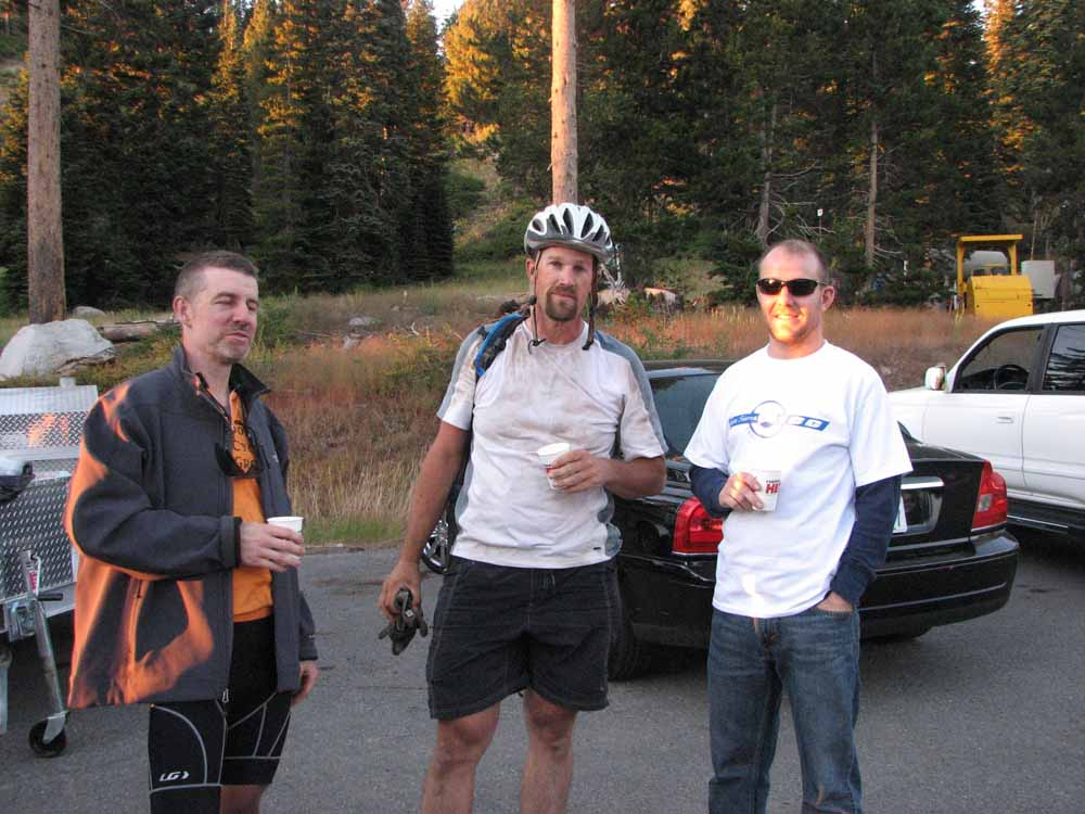 Tahoe Sierra 100....let's hear your stories-2010-09-11_1040resize.jpg