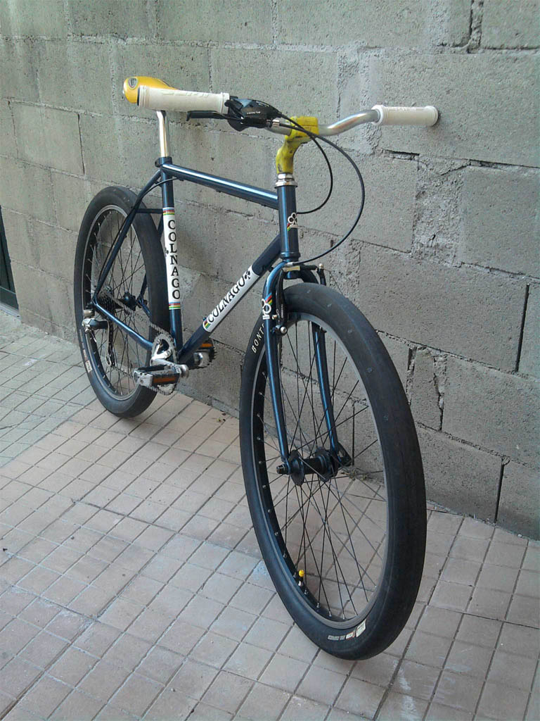 Post your commuter photos!-2010-09-12-18.53.10-2.jpg