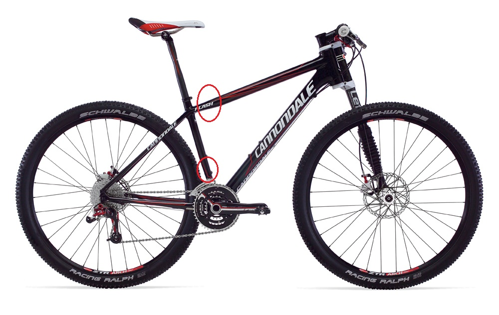Flash 29 Carbon looses battle with 24 Hour Race-2010-cannondale-flash-29er-3.jpg