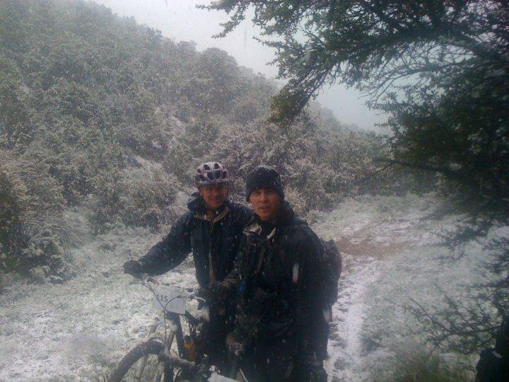 2010 Fears, Tears, and Beers Mountain Bike Enduro.-2010-ftb-1-mountains-edge.jpg