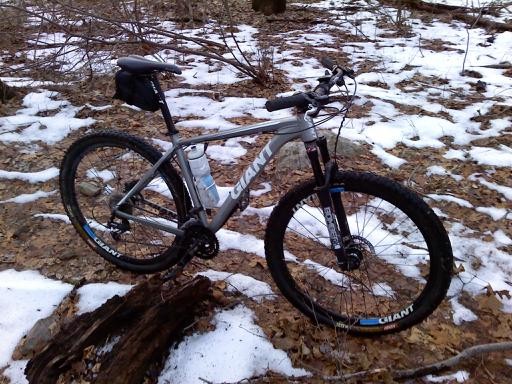 Post Pictures of your 29er-2010-giant-29-2.jpg
