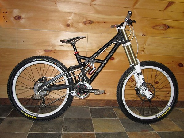 Post your Canfield Brothers bikes.... New, Old or Sold!!!! Would love to see them-2010.jpg