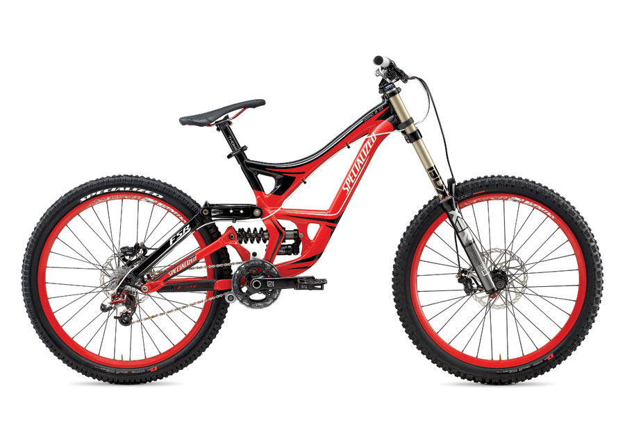 Seat to handlebar height relationship-2010-specialized-demo-8-downhill.jpg
