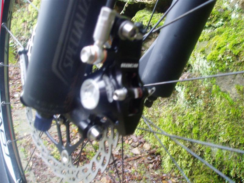 2010 Hope Race X2 brakes-2010-stumpy-bike-shots-022-medium-.jpg
