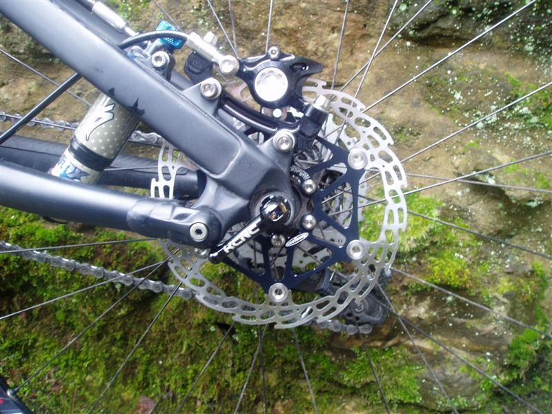 2010 Hope Race X2 brakes-2010-stumpy-bike-shots-025-medium-.jpg