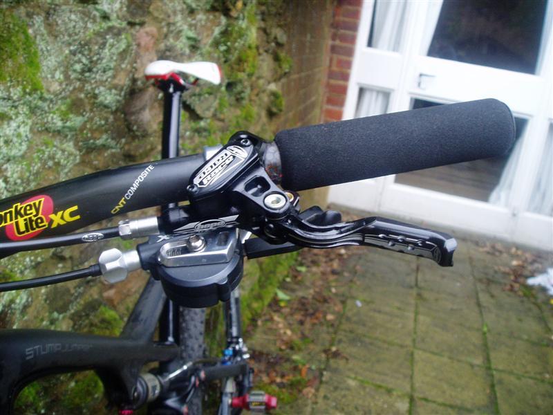 2010 Hope Race X2 brakes-2010-stumpy-bike-shots-026-medium-.jpg