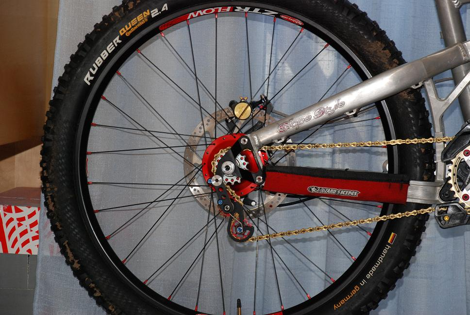 Internal Hub MTBs, post yours here!-2010_0102-totem-fox_1-rid.jpg