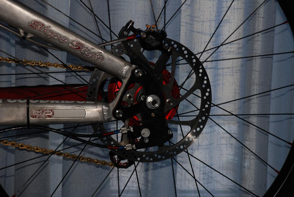 Internal Hub MTBs, post yours here!-2010_0102-totem-fox_9-rid.jpg