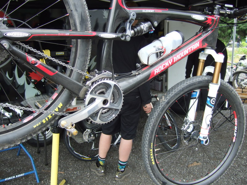 Rocky Mountain Element Team RSL - Claro Brasil Ride Edition-2010_0626new0006.jpg